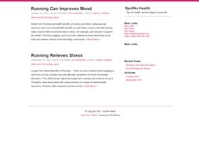 spritno.info