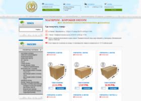 sprmag.ru