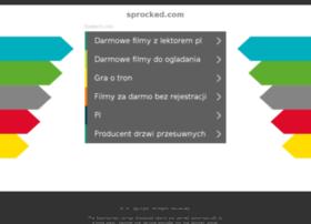 sprocked.com