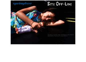 sproogle.springfree.com