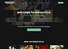 sproutflix.org