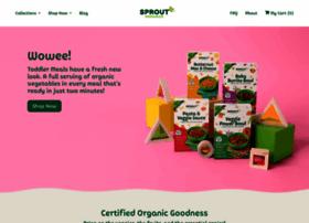 sproutorganicfoods.com