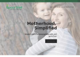 sproutshell.com