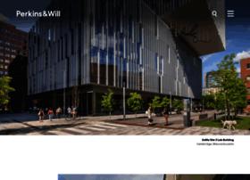 sproutspace.com