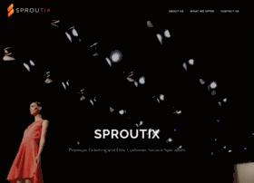sproutsystems.com.au
