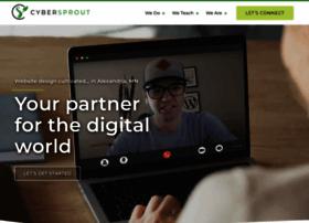 sproutworx.net