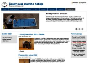 sprtec.net