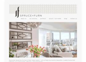 spruceandfurn.com