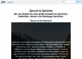 spruch-sprueche.de