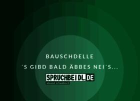spruchbeidl.de
