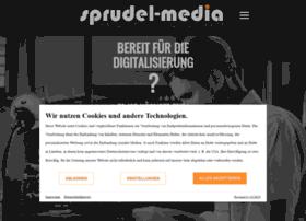 sprudel-media.de