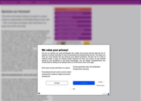 sprueche-zur-hochzeit.com