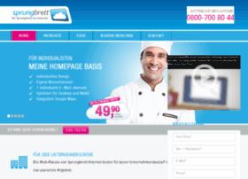 sprungbrett-internet.de