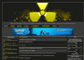 spruntheus.forum-2007.com