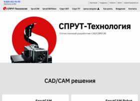 sprut.ru