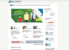 sprweb.com.br