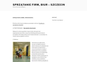 sprzatanie-biur.szczecin.pl