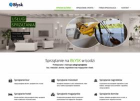 sprzatanie-blysk.pl