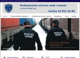 sprzatanie-portos.pl