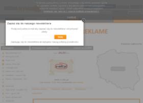 sprzedam-wymienie.pl