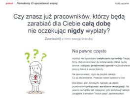 sprzedawajwiecej.pl