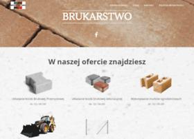 sprzedazkostki.com.pl