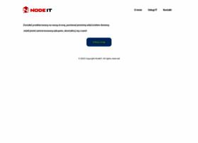 sprzet-sieciowy.pl