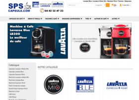 sps-capsule.com