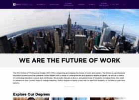 sps.nyu.edu