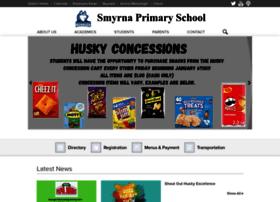 sps.rcschools.net