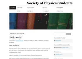 sps2.truman.edu