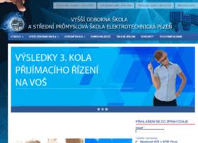 spse.pilsedu.cz