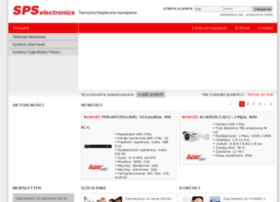 spselectronics.pl