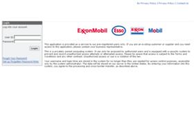 spsharing1.exxonmobil.com