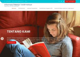 spsitasik.org