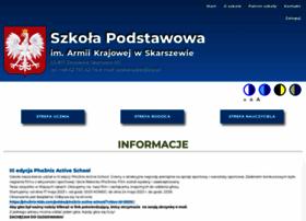 spskarszew.pl