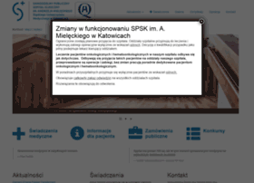 spskm.katowice.pl
