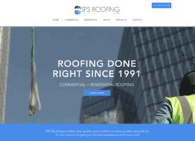 spsroof.com
