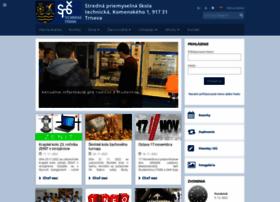 spstt.edupage.sk