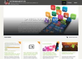 sptechnolab.pressfolios.com