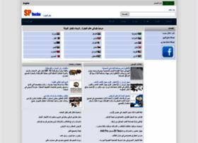 sptechs.com