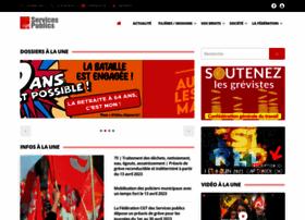 spterritoriaux.cgt.fr