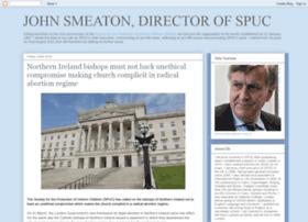 spuc-director.blogspot.co.uk