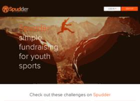spudmart1.appspot.com