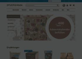 spuersinn-design.com