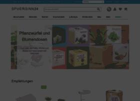 spuersinn24.de