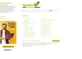 spulcia.it
