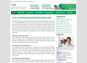 spulsa.com