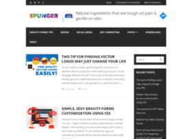 spunger.com