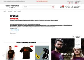 spunky.co.uk